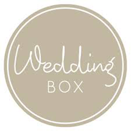 LOGO_Weddingbox
